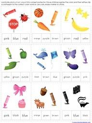 Clip the Color (2)