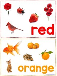 Color Posters (2)