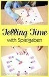 Create-a-Clock-with-Spielgaben101221
