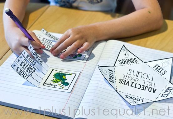 Grammar Notebook-27-2