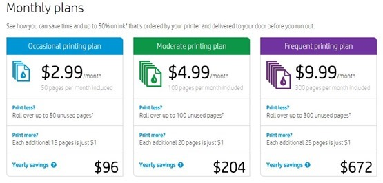 HP-Instant-Ink-Subscription-Plans1