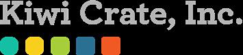 Kiwi-Crate