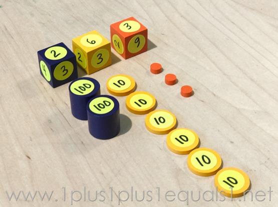 Spielgaben  (1 of 8)