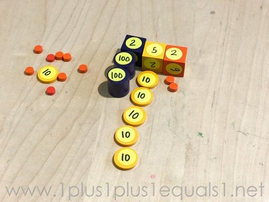 Spielgaben  (3 of 8)