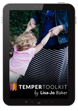 The_Temper_Toolkit_@2x