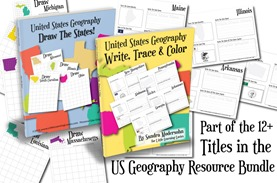 USGeography-DrawStates-WriteTrace-800by529