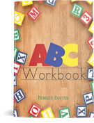 abc-workbook
