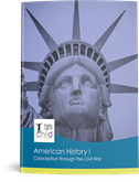 american-history-train-up-a-child