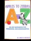 apples-zebras