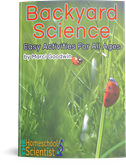 backyard-science