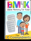 bible-memory-kids