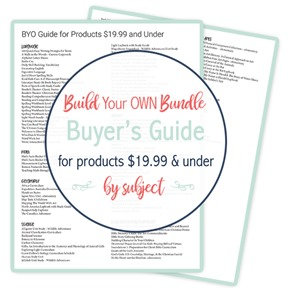 byo-buyers-guide