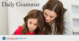 dailygrammar_Facebook_1200x628