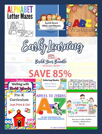 early-learning