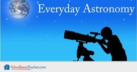 everydayastronomy_Facebook_1200x628