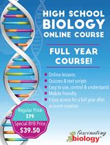facinatingeducation-biology