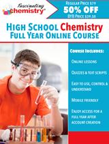 facinatingeducation-chemistry
