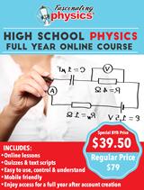 facinatingeducation-physics