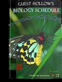 guesthollow_biology