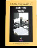 high-school-writing