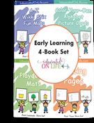 iol-early-elementary-set