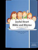 joyful-heart-bible-rhyme