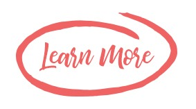 learn-more-4
