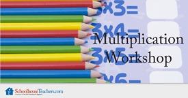 multiplicationworkshop_Facebook_1200x628