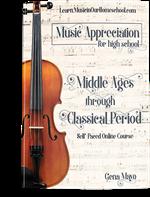 music-appreciation-high-school