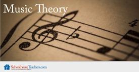musictheory_Facebook_1200x628