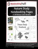 nature-study-nbp
