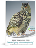 owls-unit-kelli