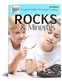 rocks-3D