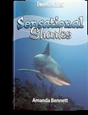 sensational-sharks