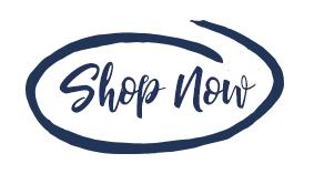 shop-now-1