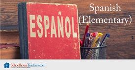 spanishelementary_Facebook_1200x628