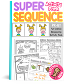 super-sequence-science