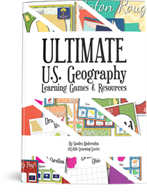 ultimate-us-geo-bundle