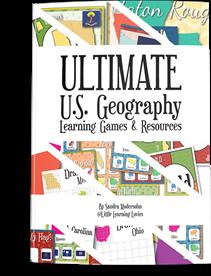 ultimate-us-geo-bundle