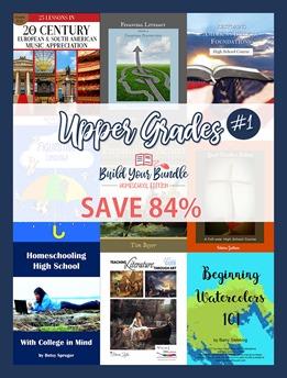 upper-grades-1