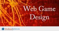 webgamedesign_Facebook_1200x628