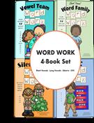 word-work
