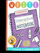write-interactive-notebook