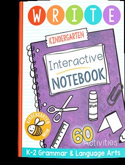 write-interactive-notebook[3]
