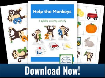 Help-the-Monkeys-Download-600x450
