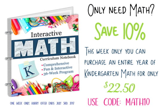 Deals archives 1111 math deal fandeluxe Image collections