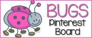Bugs-Pinterest-Board422