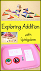 Exploring-Addition-with-Spielgaben_t[1]