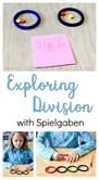 Exploring-Division-with-Spielgaben42
