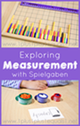 Exploring-Measurement-with-Spielgabe
